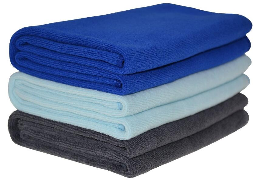 Sport Towel Wholesale China