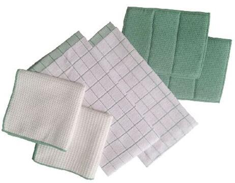 Microfier Kitchen Towel Wholesale